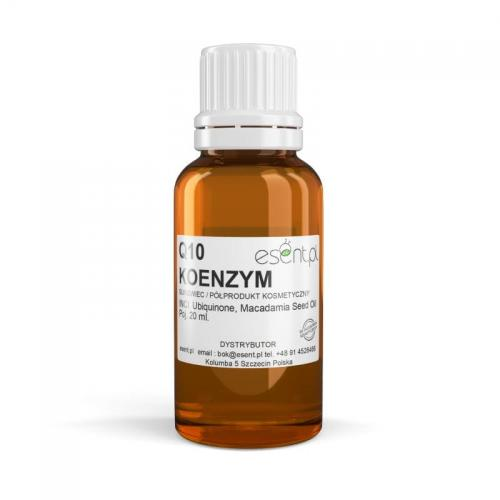 1koenzym-Q10-20ml-wiz.jpg