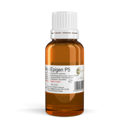 royal-epigen-10ml-wizm.png