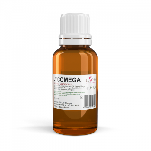 lycomega-20ml-male.png