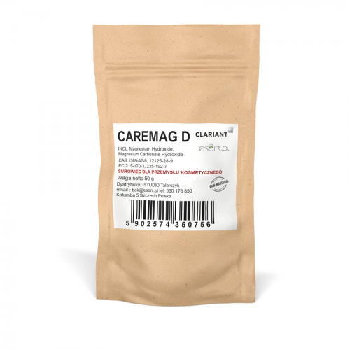 caremag-50g-male.png