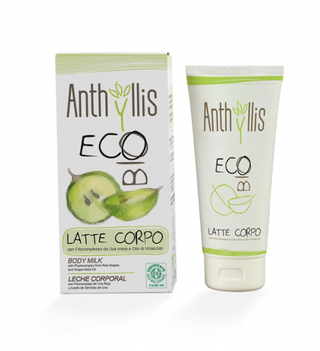 anthyllis_cosmesi_lattecorpo.png