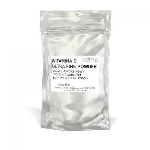 witamina-c-ultrafine-50g-wiz.jpg